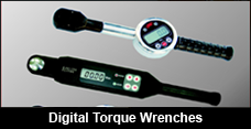 Electronic torque control devices